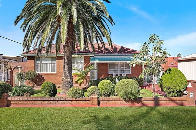 Picture of 3 Hurley Avenue, FAIRY MEADOW NSW 2519