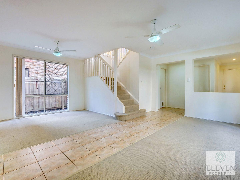 6 Araluen Place, Carindale QLD 4152, Image 1