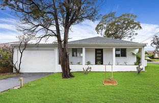 Picture of 6 Irrubel Road, Caringbah NSW 2229