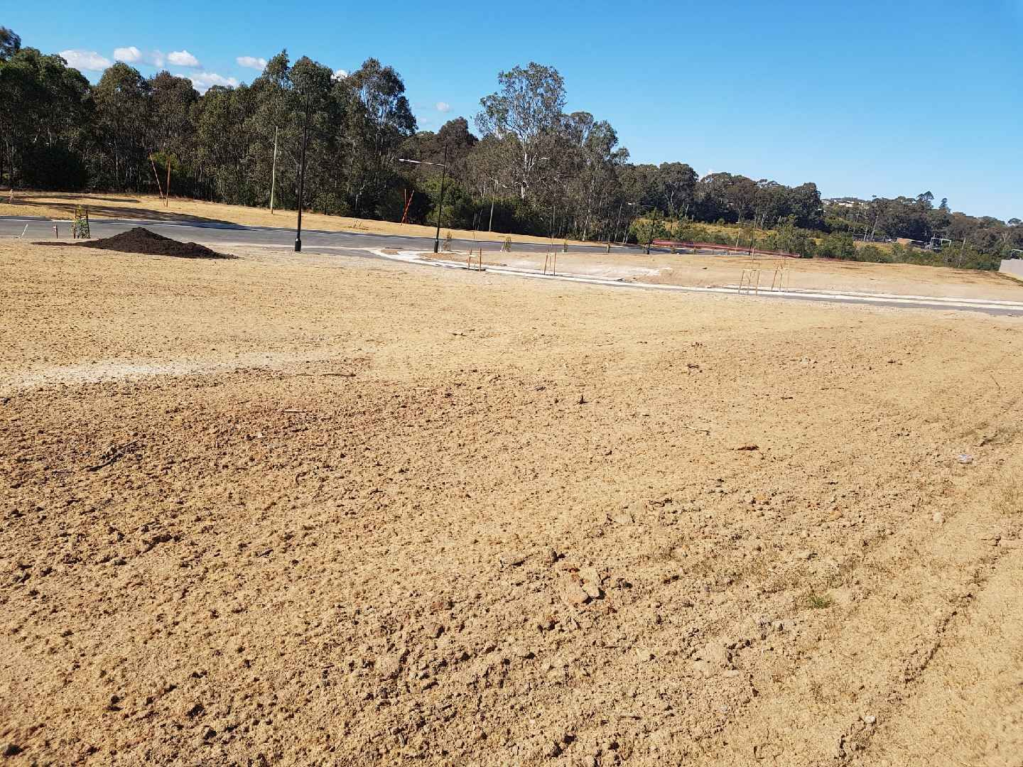 Lot 4458 Proposed Road, Campbelltown NSW 2560, Image 2