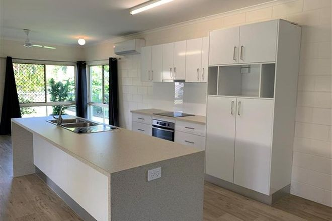 Picture of 4 Harlequin Street, WHITE ROCK QLD 4868