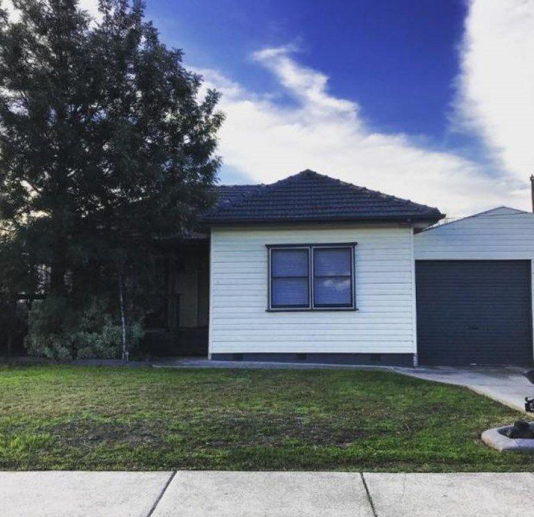 41 Chaston Street, Wagga Wagga NSW 2650, Image 0