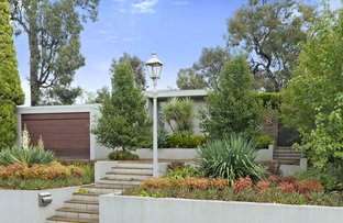 Picture of 8 Yallambee  Drive, Kennington VIC 3550