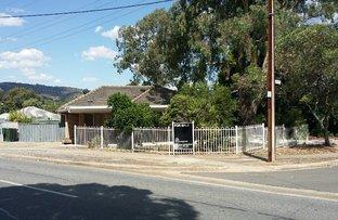 2 Tanya Street, Surrey Downs SA 5126