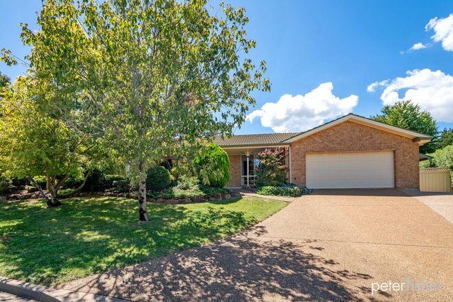 Picture of 57 Avondale Drive, ORANGE NSW 2800