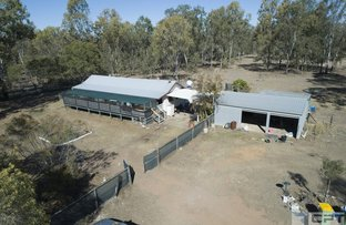 Picture of 9 Naomi Road, Lockyer Waters QLD 4311