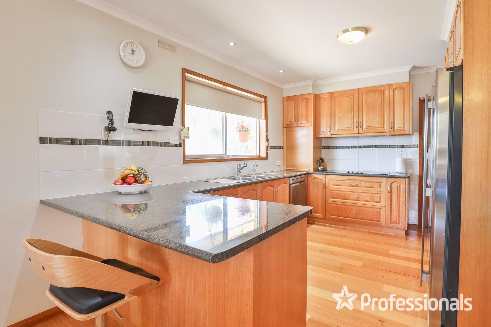 20-22 Hendy Road, Buronga NSW 2739, Image 1