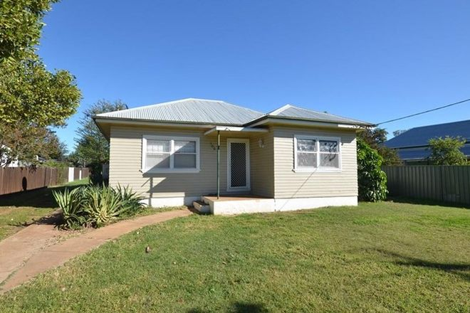 Picture of 106 Wee Waa Street, BOGGABRI NSW 2382