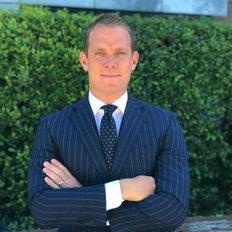 Matt Lancashire, Principal