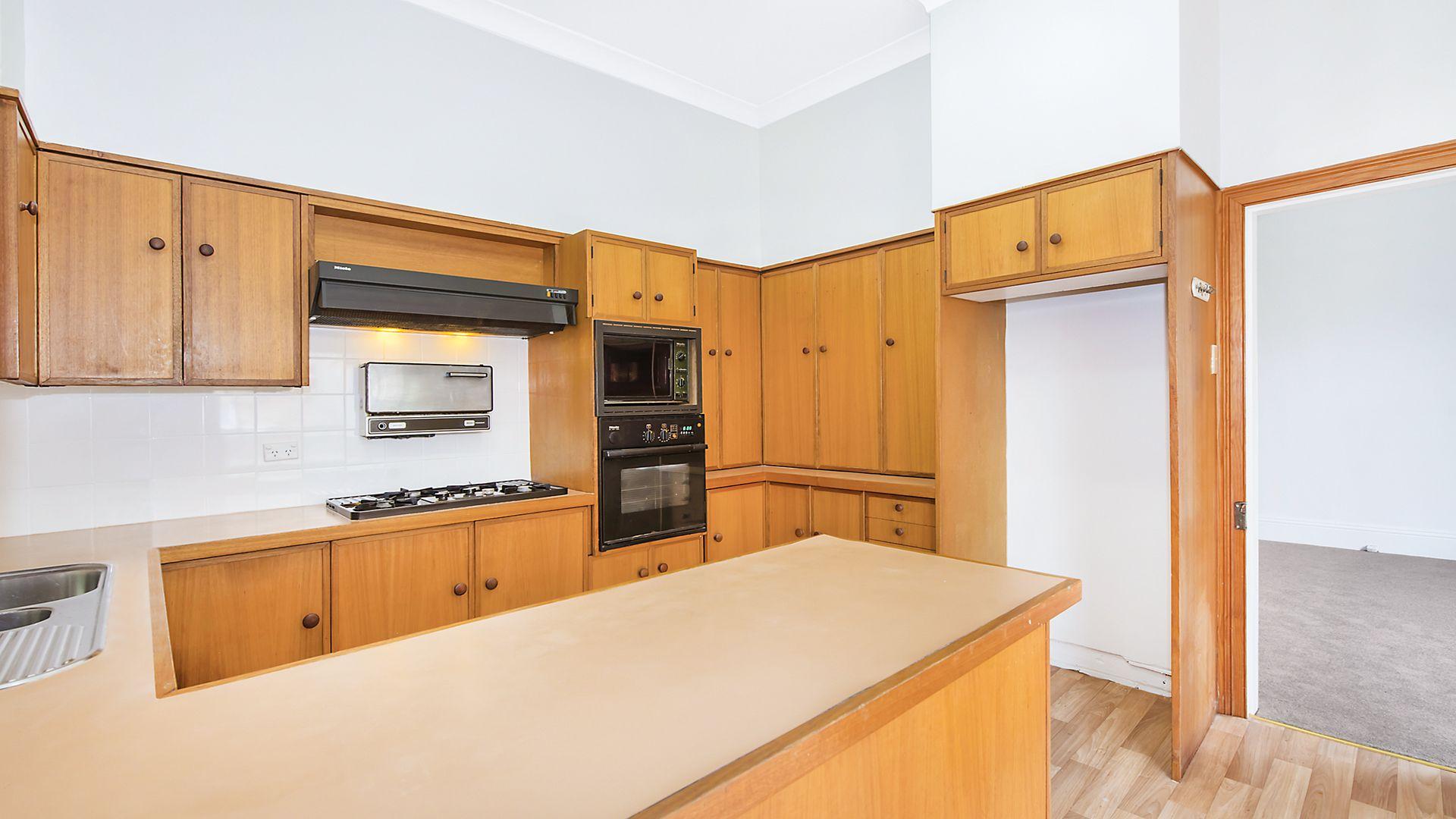 37 Rhodes Avenue, Naremburn NSW 2065, Image 1
