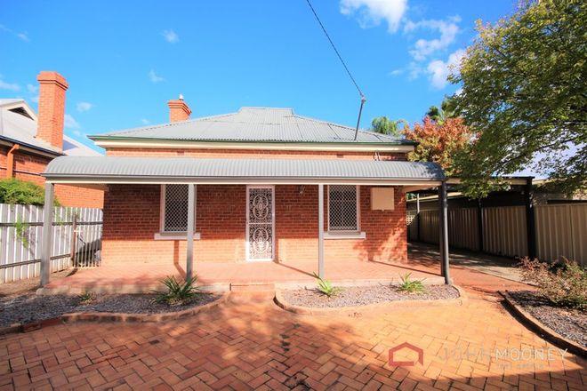 Picture of 110 Trail Street, WAGGA WAGGA NSW 2650
