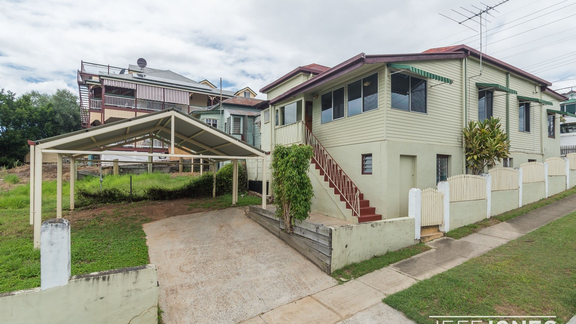 50 Mowbray Terrace, East Brisbane QLD 4169, Image 1