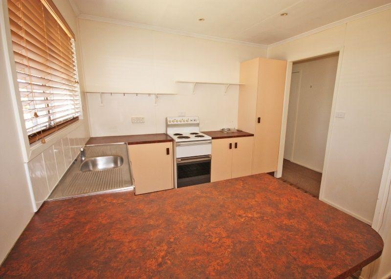24 Coorada Street, Biloela QLD 4715, Image 2