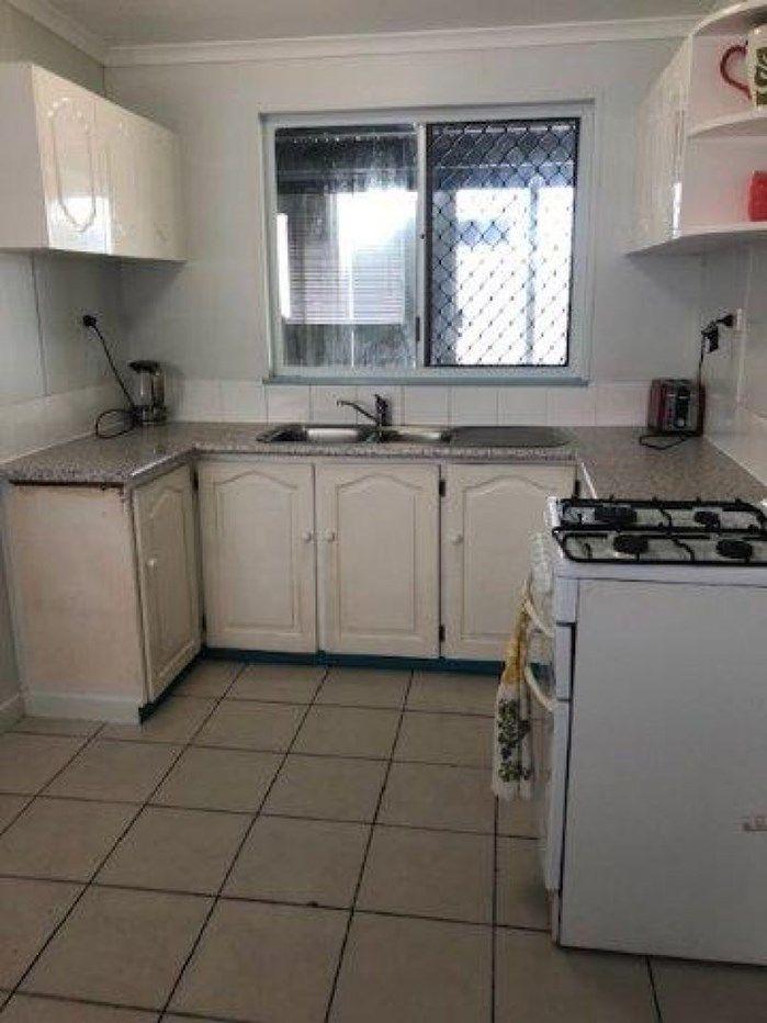 Unit 1/30 Hargrave Street, Thursday Island QLD 4875, Image 2