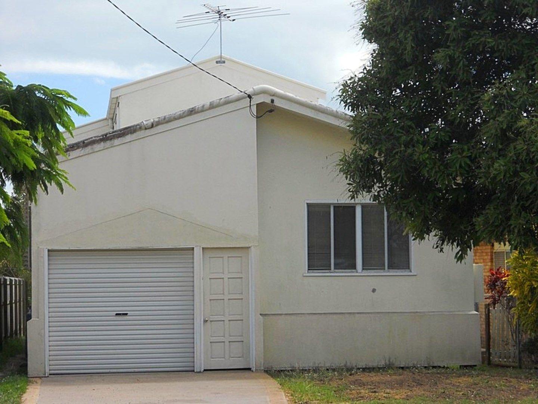 50 Chatham Street, Margate QLD 4019, Image 0