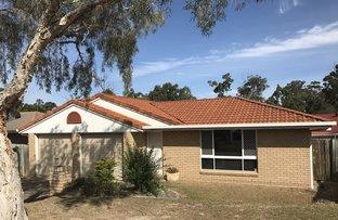 101 Wallaroo Way, Doolandella QLD 4077