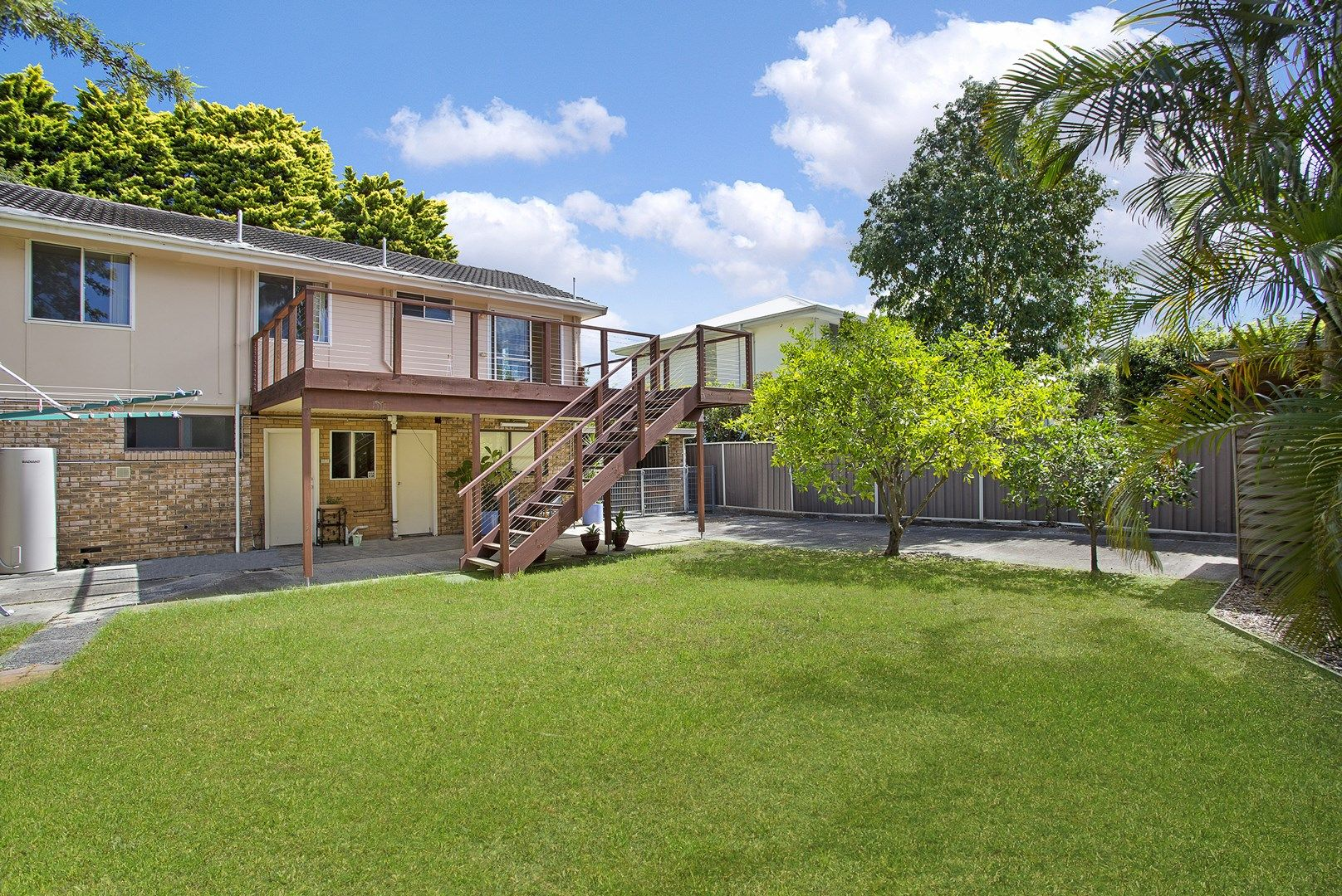 59A Terrigal Drive, Terrigal NSW 2260, Image 4