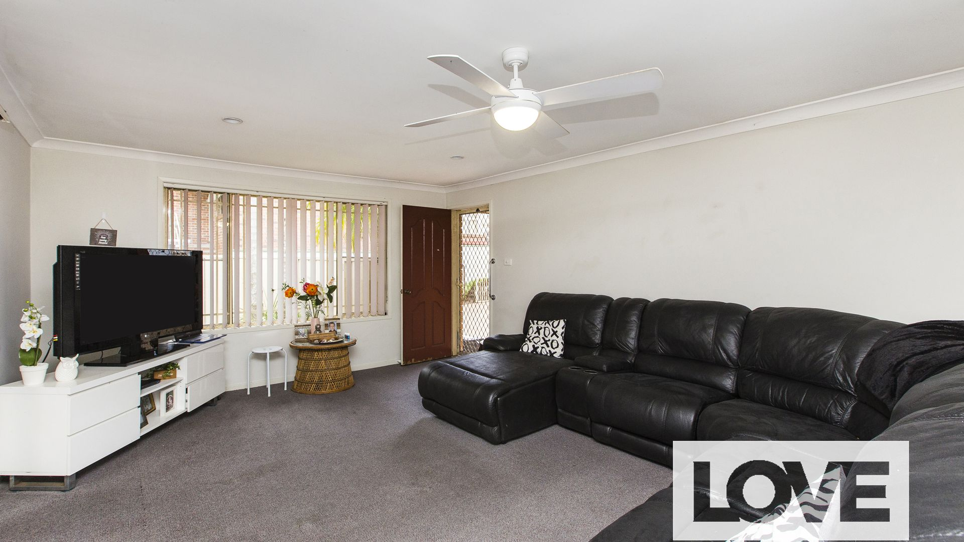 2/3 Wall Close, Charlestown NSW 2290, Image 1