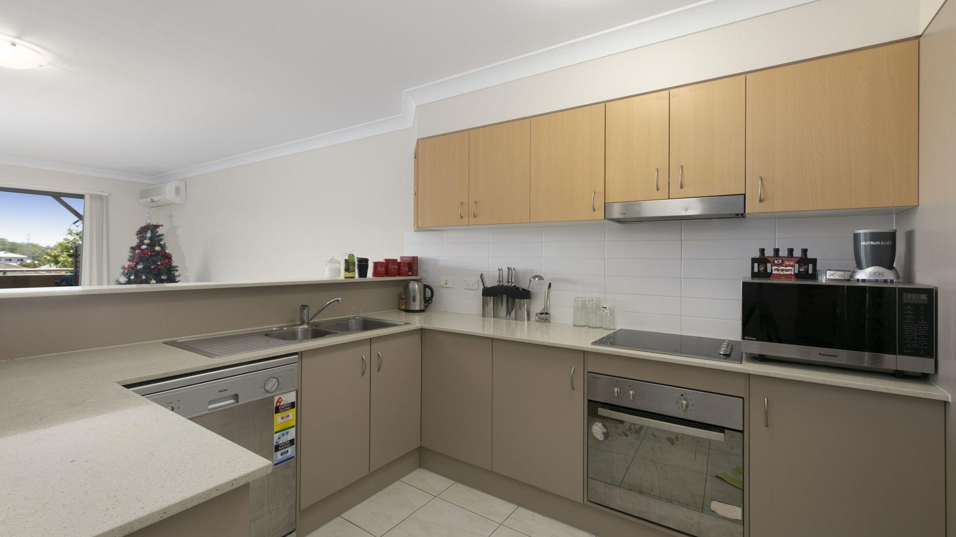11/50 Enborisoff Street, Taigum QLD 4018, Image 1