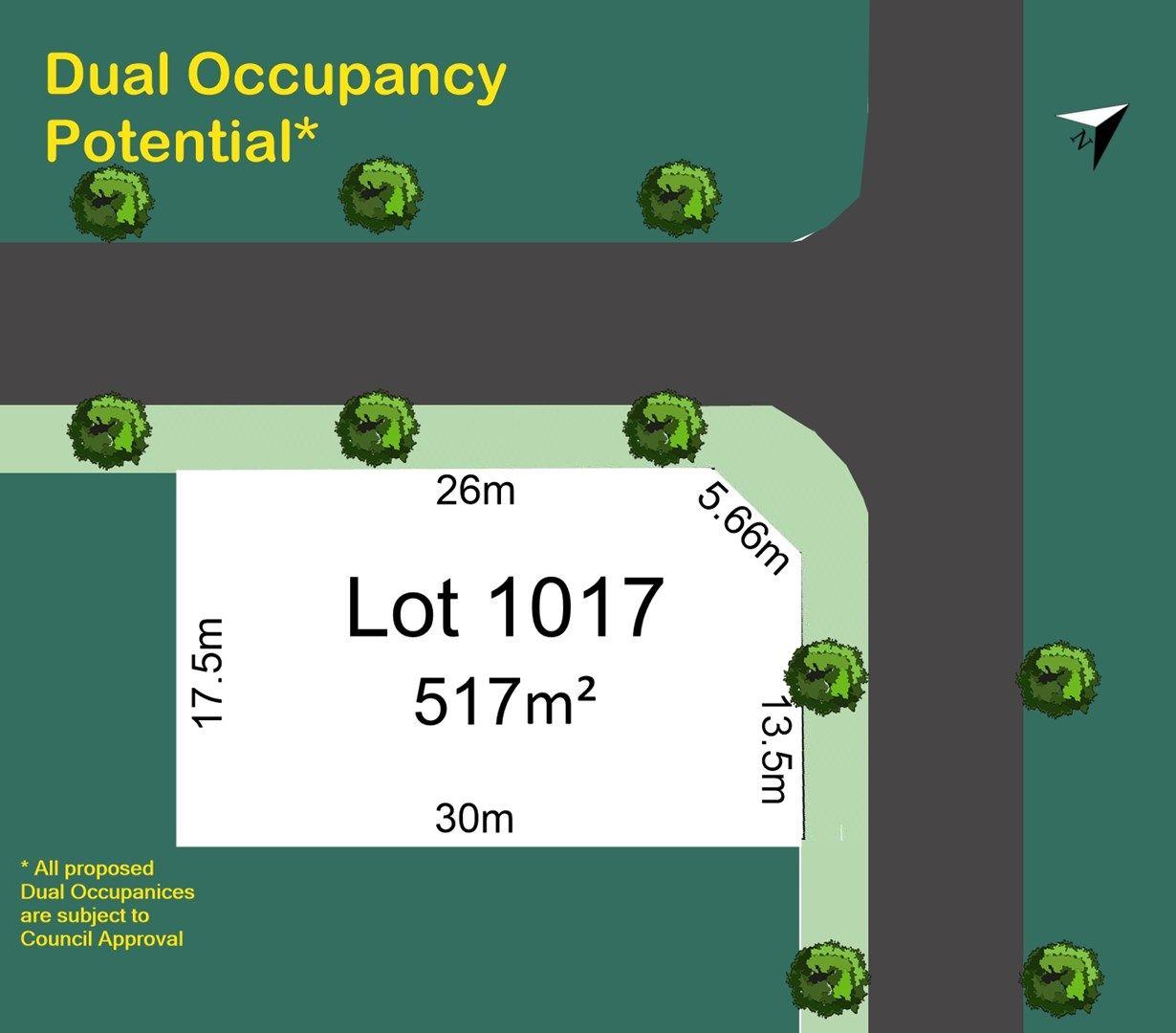 19 Braham Road, Box Hill NSW 2765, Image 0