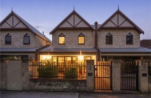 Picture of B/42 Barker Road, Subiaco WA 6008
