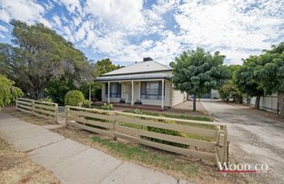 Picture of 34 Pye Street, Swan Hill VIC 3585