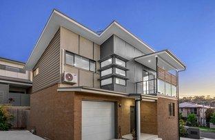 Picture of 3/26 Howsan Street, Mount Gravatt East QLD 4122