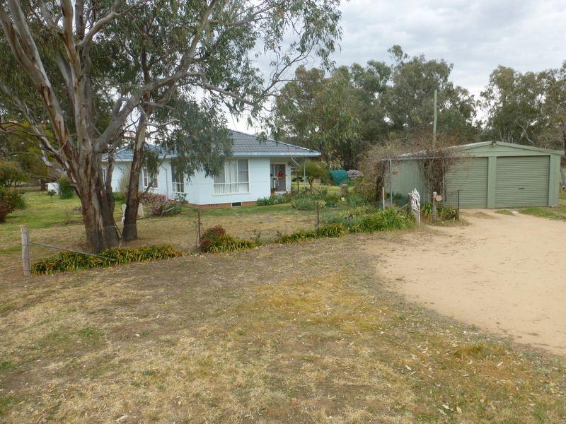 8834 Henry Parkes Way, Parkes NSW 2870, Image 0
