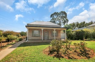 Picture of 218 Pell Street, Broken Hill NSW 2880
