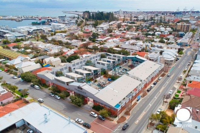 Picture of 29/119 South Terrace, FREMANTLE WA 6160