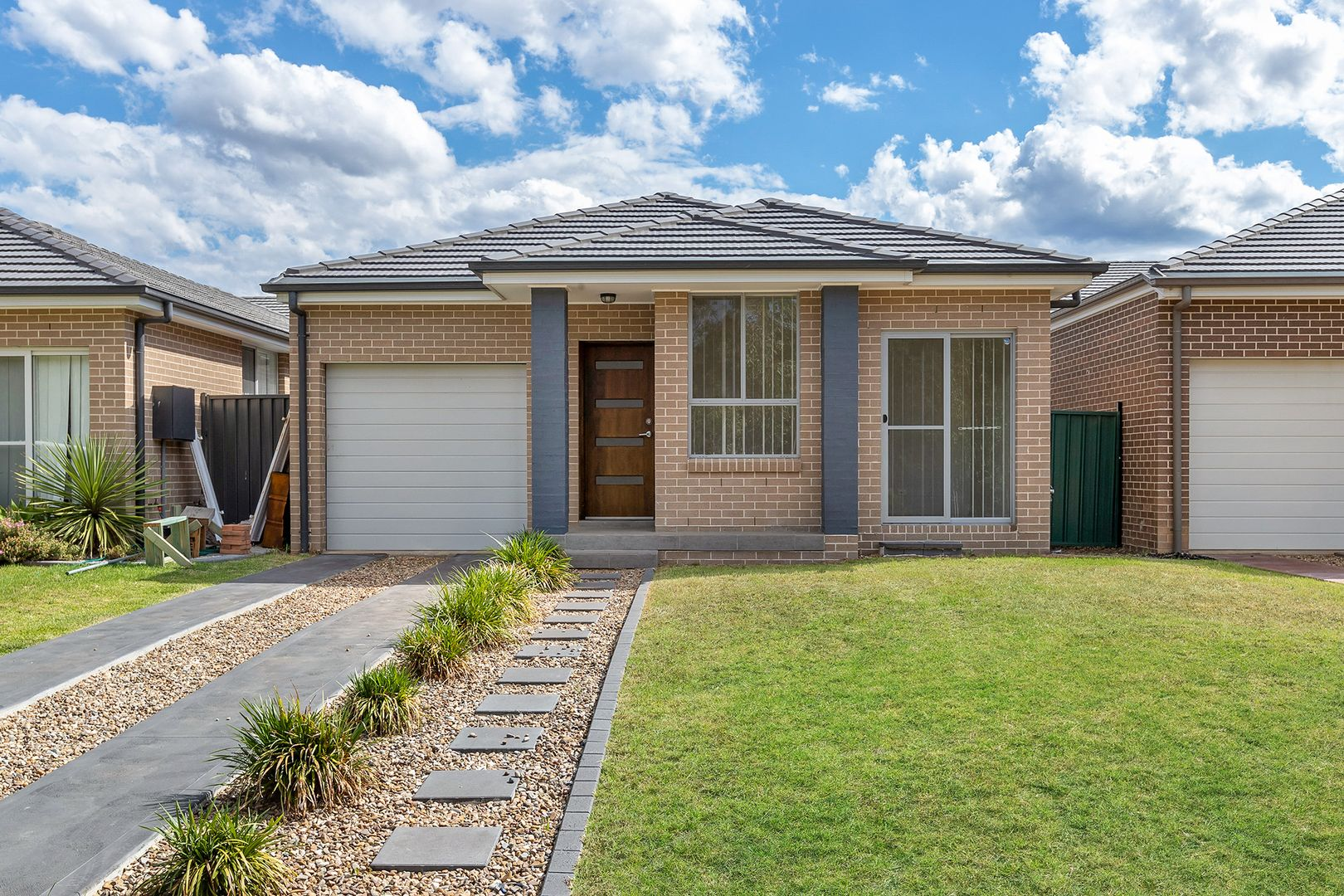 44 Matthew Bell Way, Jordan Springs NSW 2747, Image 0