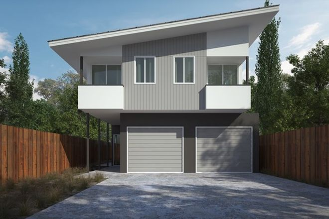 Picture of X Attention Astute Investors, SALISBURY QLD 4107