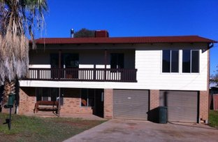 Picture of 17 McGregor Street, Condobolin NSW 2877