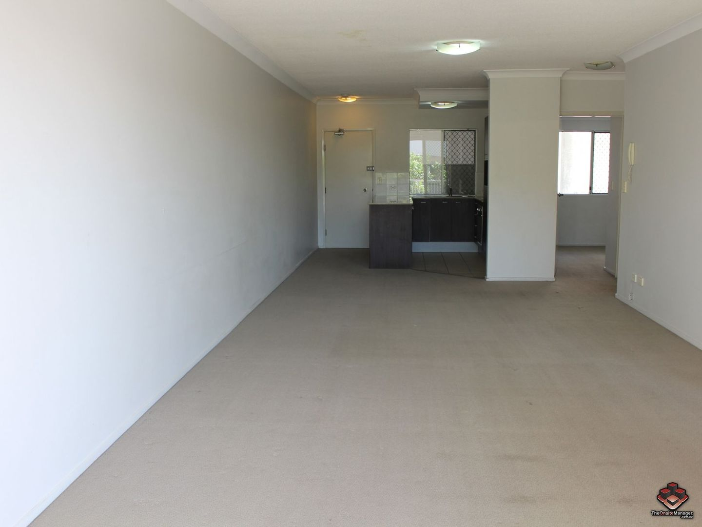 ID:3899582/82 Berwick Street, Fortitude Valley QLD 4006, Image 1