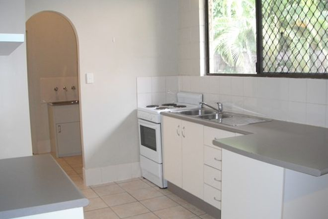 Picture of 1/50 Nation Crescent, COCONUT GROVE NT 0810