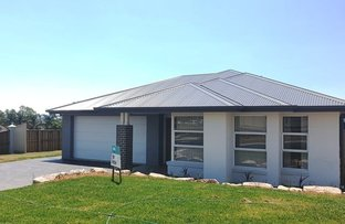 Picture of 26 Patonga St, Nowra NSW 2541