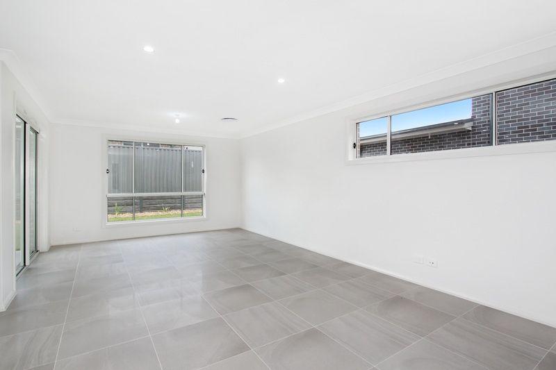 83 Arthur Phillip Drive, North Richmond NSW 2754, Image 2