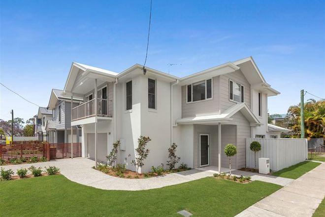 Picture of 107 Amelia Street, NUNDAH QLD 4012