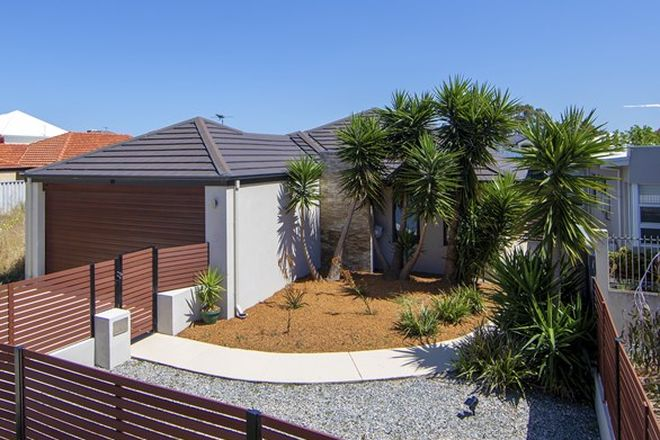 Picture of 5 Le Var Parkway, BELMONT WA 6104