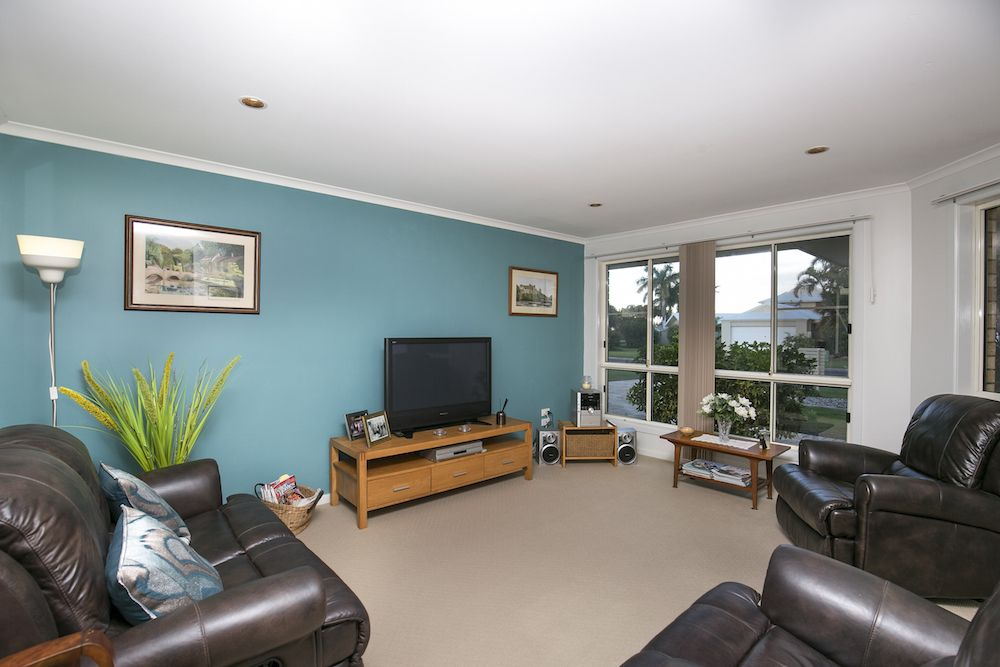 72 Fairway Drive, Bargara QLD 4670, Image 1