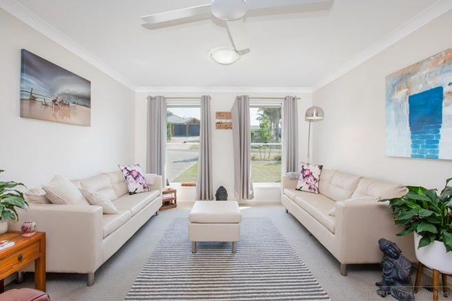 Picture of 14 Kent St, GRETA NSW 2334