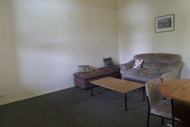 Picture of 84-86 East Street, NARRANDERA NSW 2700