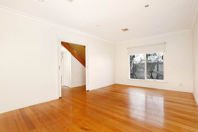 1A Whalley Street, Northcote VIC 3070, Image 1