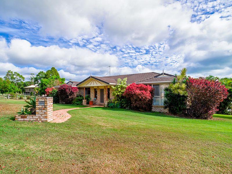 27-33 Mal Campbell Drive, Craignish QLD 4655, Image 1