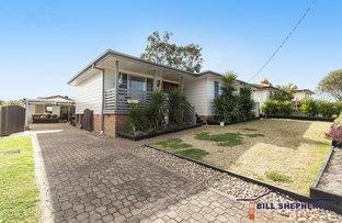39 Elizabeth Street, Holmesville NSW 2286