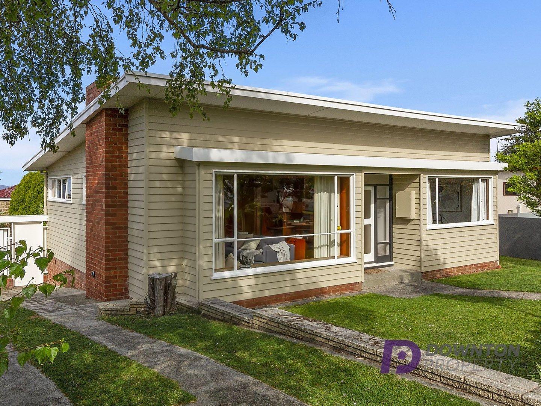 2 Esk Avenue, Mount Stuart TAS 7000, Image 0