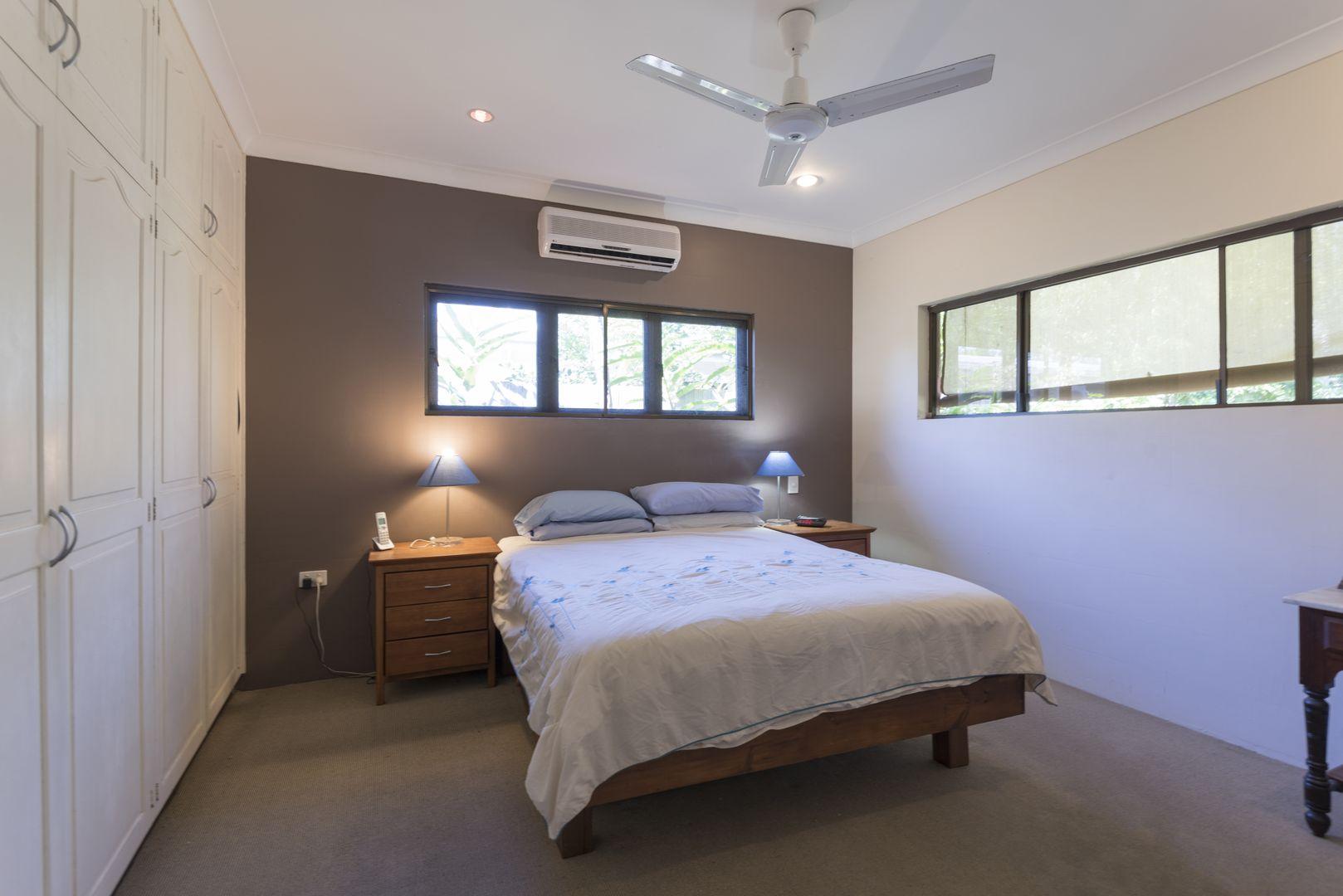 31 Pecten Avenue, Port Douglas QLD 4877, Image 2
