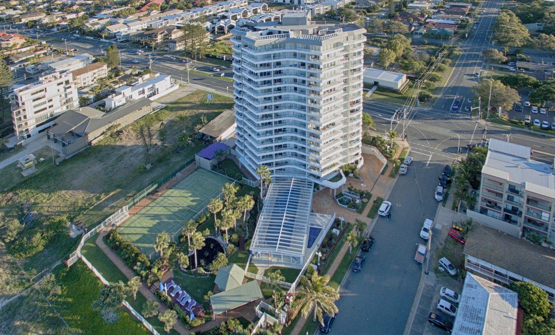 2 19th Avenue, Palm Beach QLD 4221, Image 1