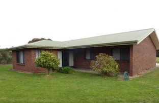 Picture of 4 Bluff Road, Whitemark TAS 7255