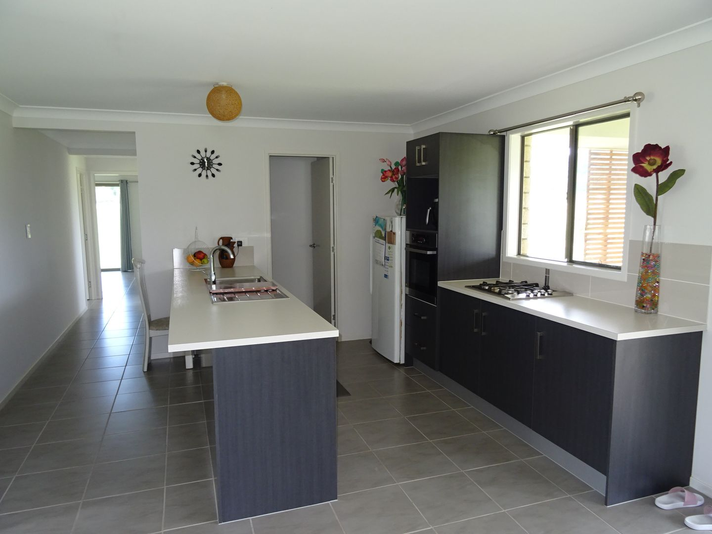 1084 Mount Alford Rd, Mount Alford QLD 4310, Image 2
